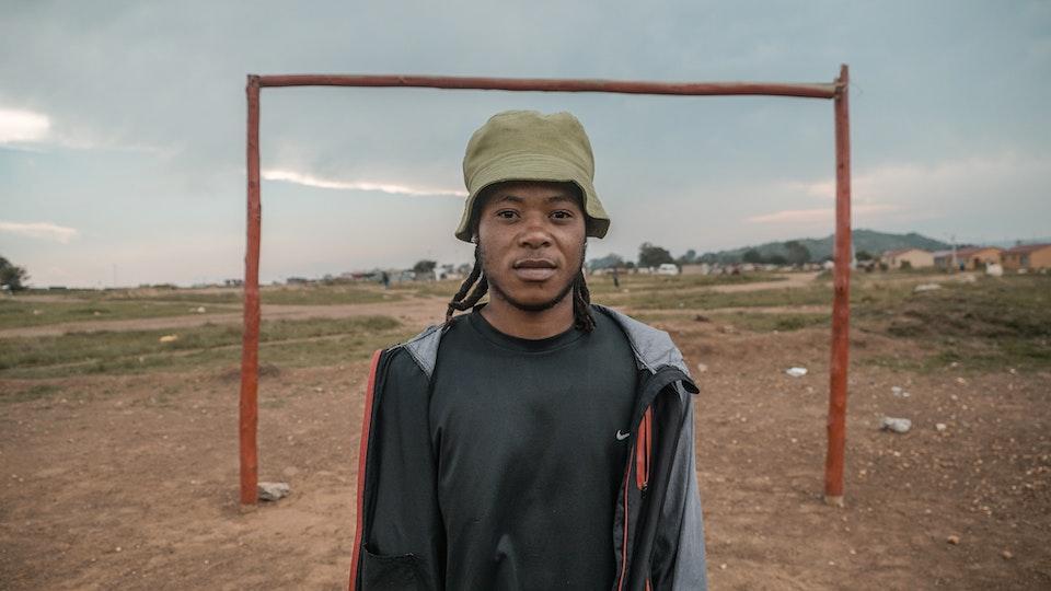 Portraits AfricanWinter-14