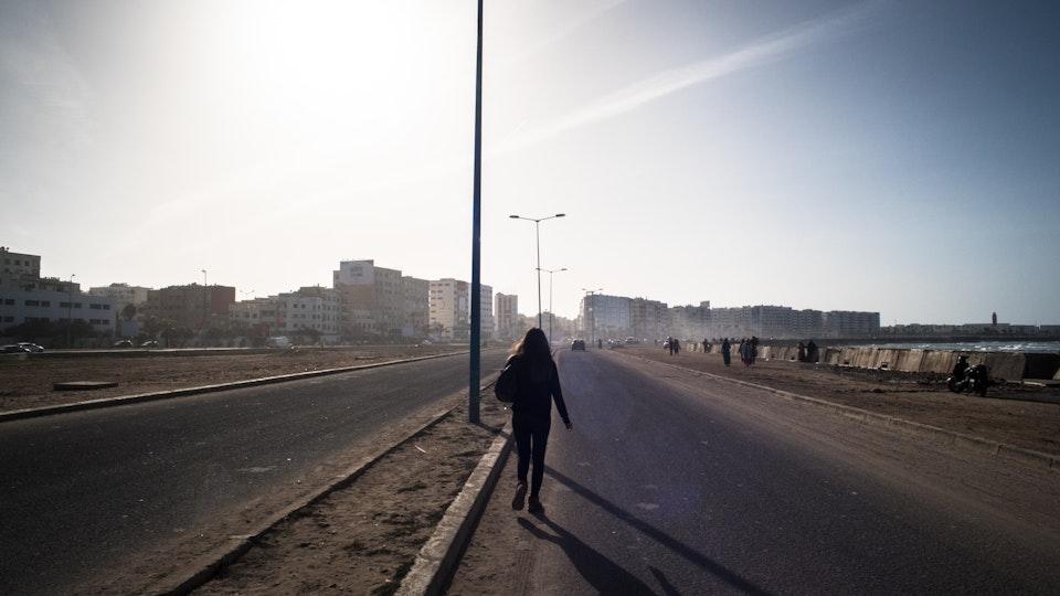Portraits - Casablanca_PicsEDITED-24