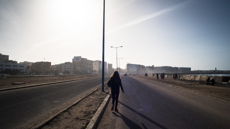 Portraits Casablanca_PicsEDITED-24