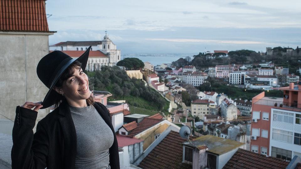 Portraits - LisbonPics_EDITED-8