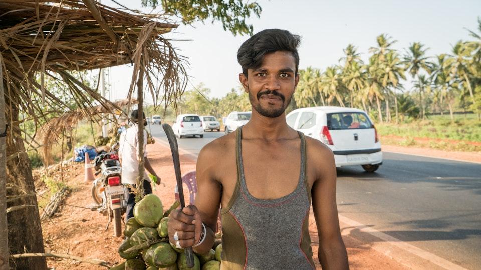 Portraits - WYWH_Goa-1