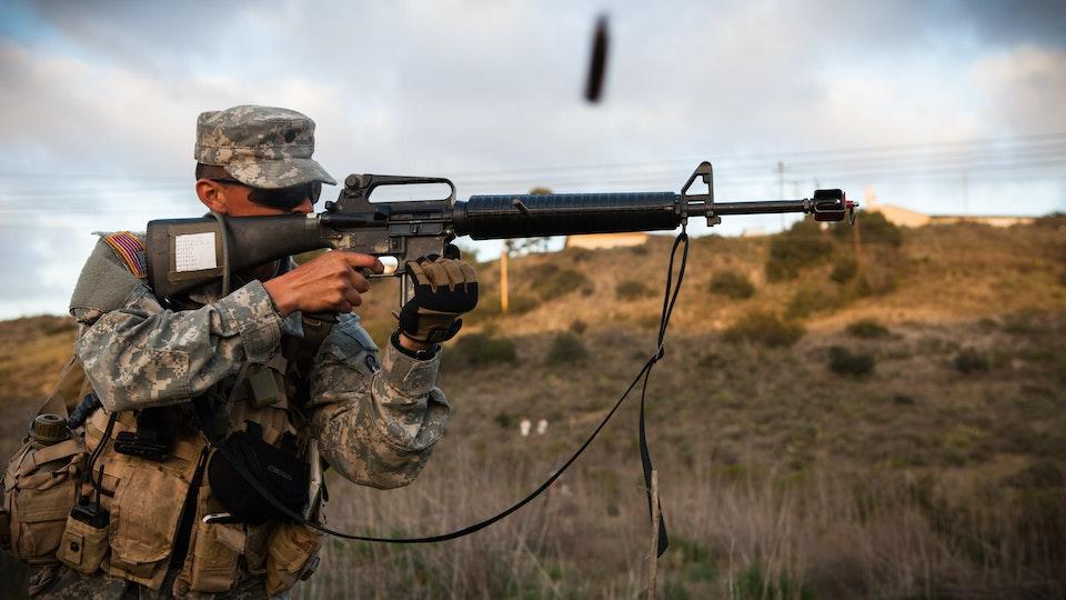 U.S. Army ROTC FTX_Pendleton_0414_EDITED-377