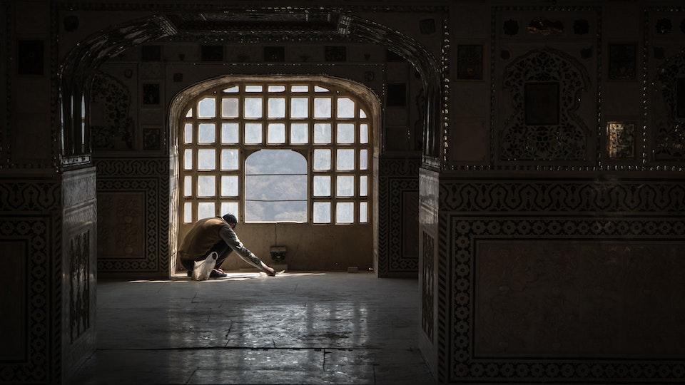 Portraits WYWH_Jaipur-25