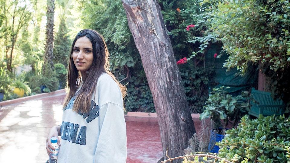 Portraits - Dec29_MarrakeshPics_EDITED-62