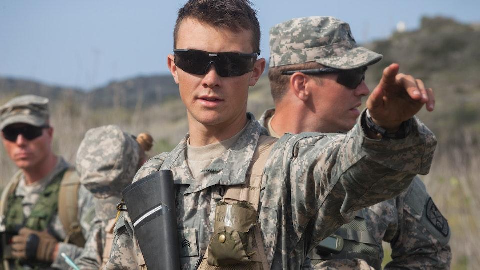 U.S. Army ROTC FTX_Pendleton_0414_EDITED-240