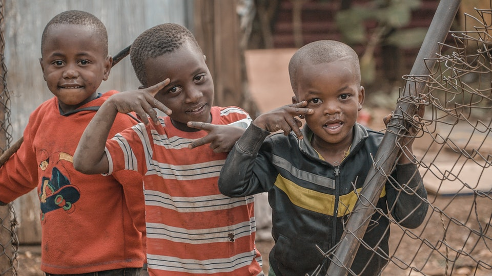 Portraits AfricanWinter-8