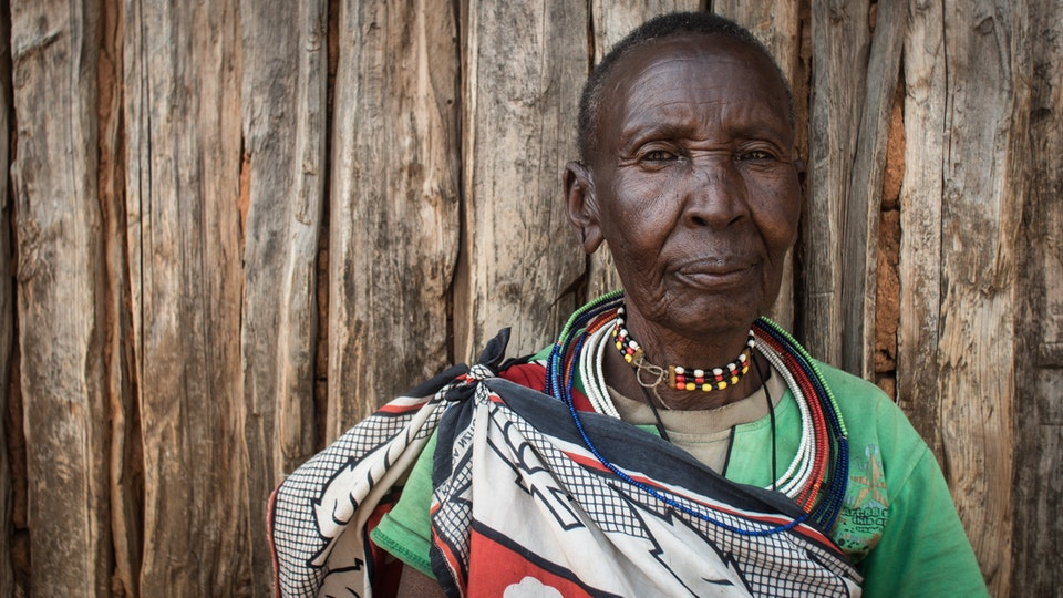 Faces of Laikipia - Day25_Photos_EDITED-27