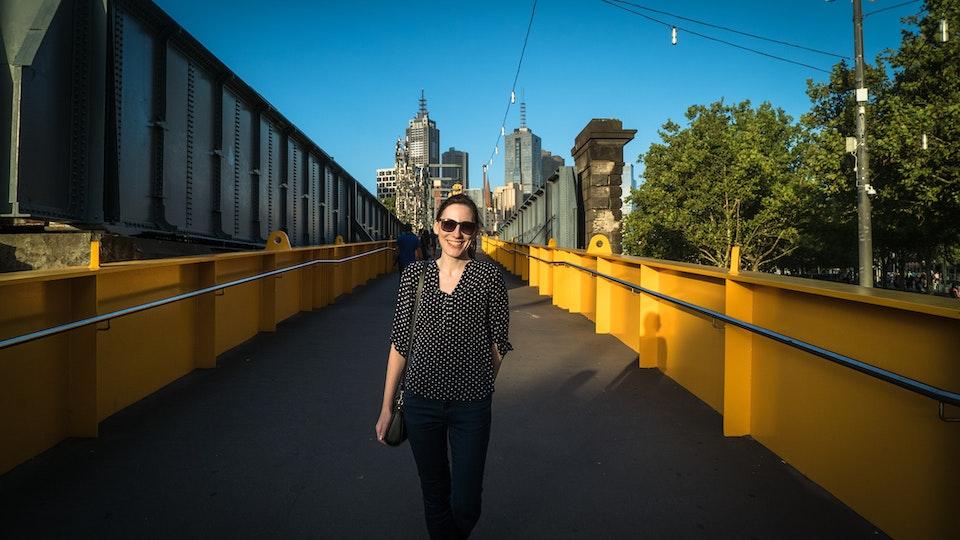 Portraits WYWH_Melbourne-8
