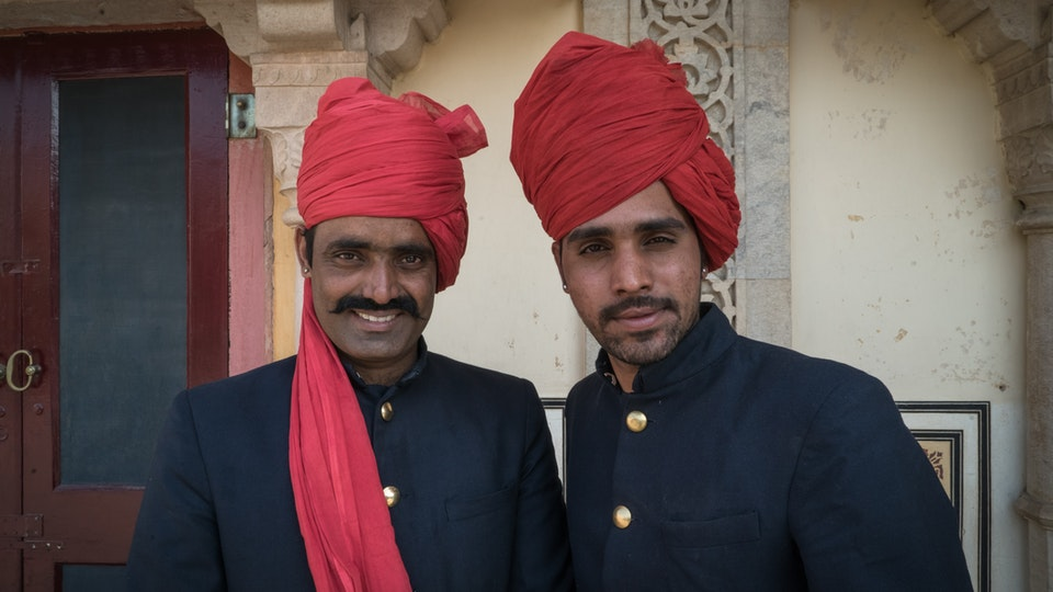 Portraits - WYWH_Jaipur-38
