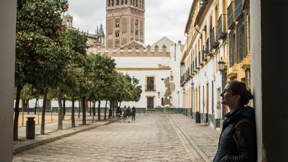 Portraits - SevillaPics_EDITED-70