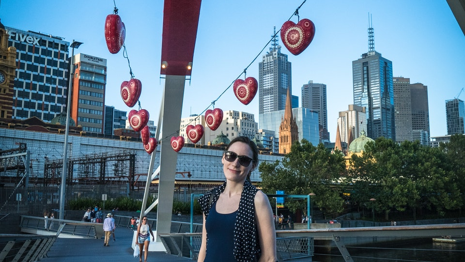 Portraits - WYWH_Melbourne-6