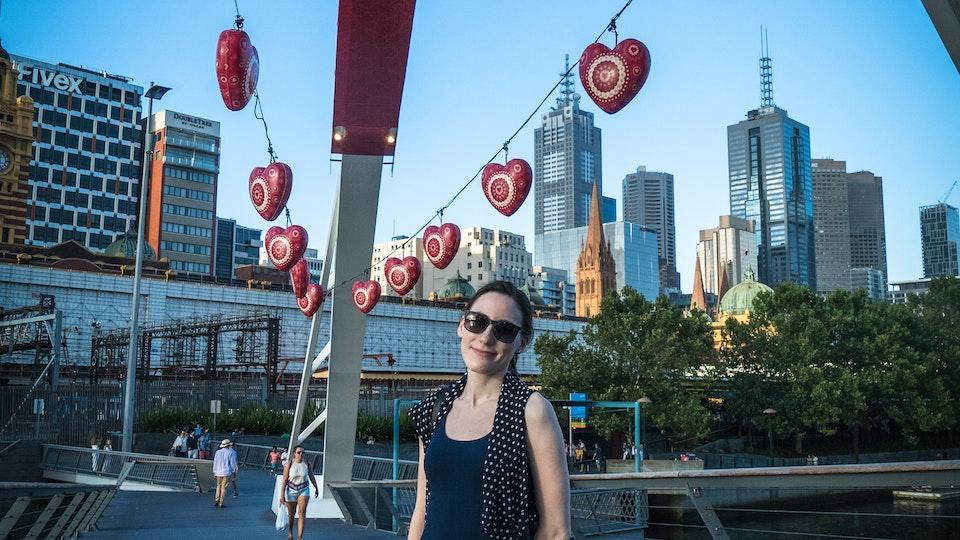 Portraits WYWH_Melbourne-6