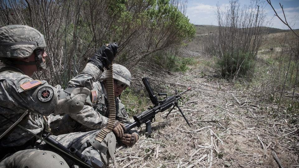 U.S. Army ROTC FTX_Pendleton_0414_EDITED-129