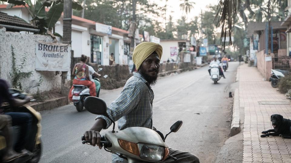 Portraits - WYWH_Goa-72