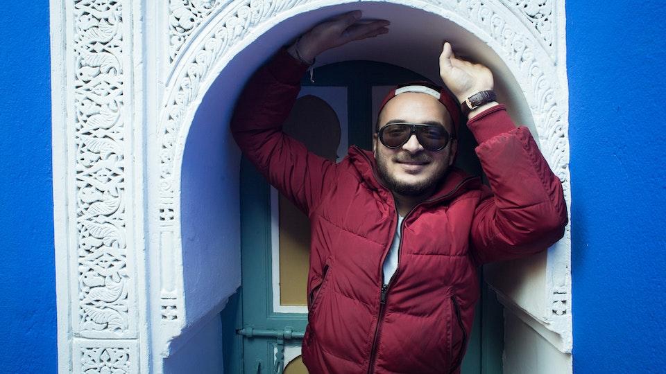 Portraits - Dec29_MarrakeshPics_EDITED-49