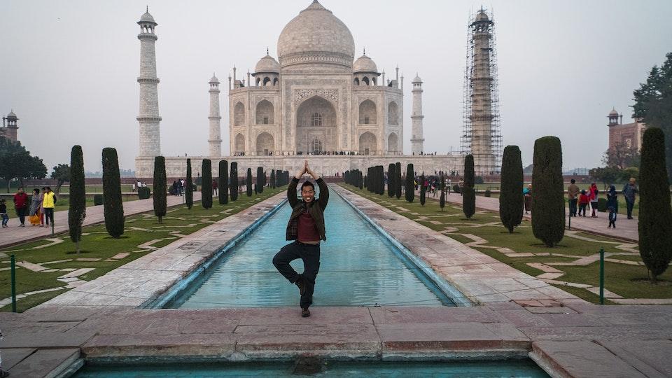 Set Life WYWH_Agra-5