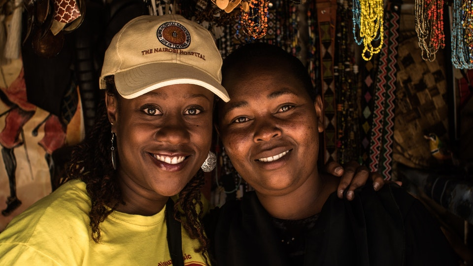Faces of Laikipia - Day27_Photos_EDITED-5