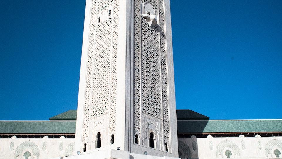 Portraits - Casablanca_PicsEDITED-16
