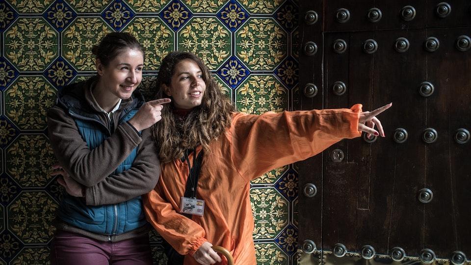 Portraits - SevillaPics_EDITED-81