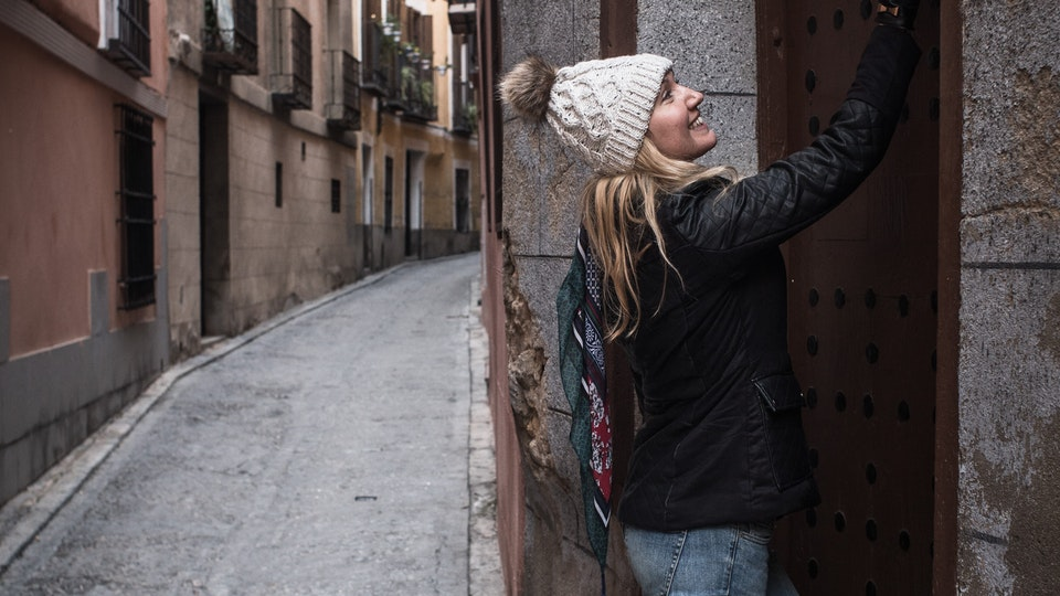 Portraits - MadridPics_EDITED-34