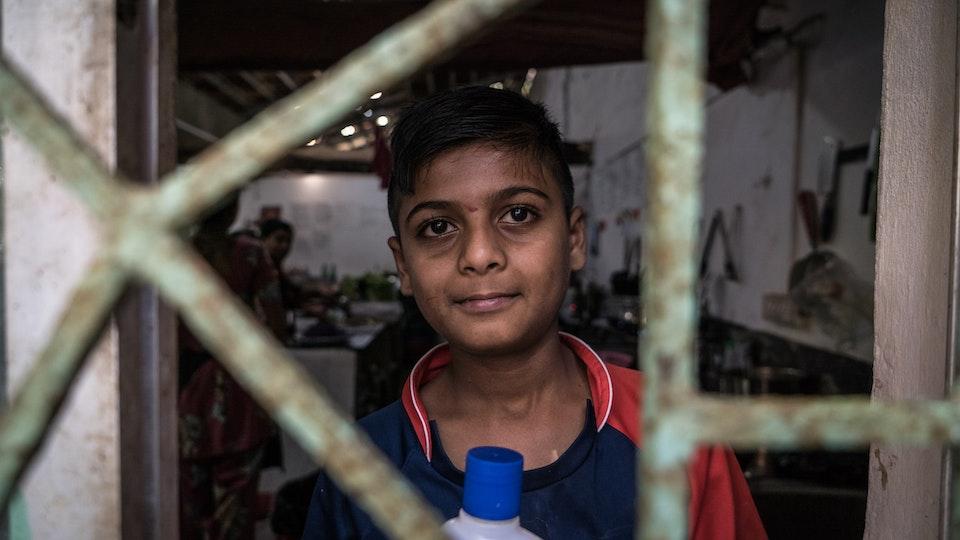 Portraits WYWH_Goa-7
