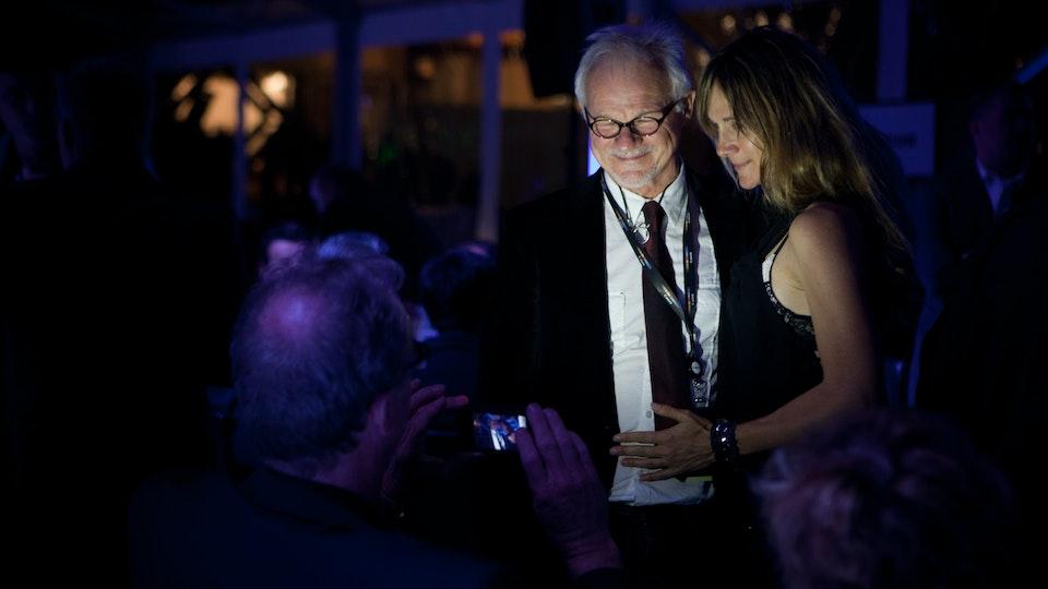 Martin Scorsese Canon Commercial CanonPara_Event_StillCam2_110311_EDITED-119