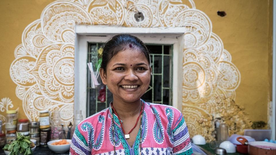 Portraits - WYWH_Goa-8