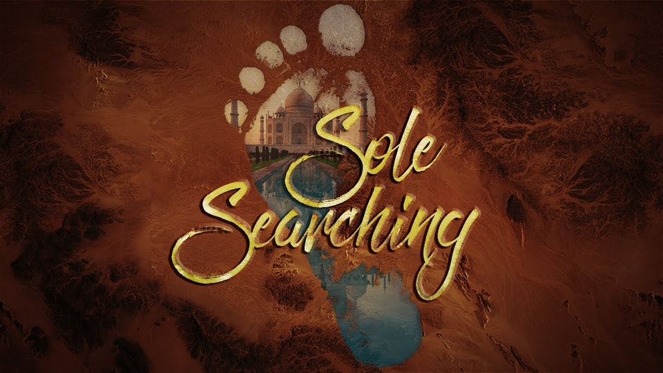 "Brian L. Tan ""BLT""  -  Director  
