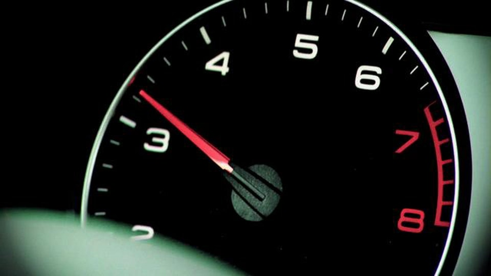 "Brian L. Tan ""BLT""  -  Director  |  Producer - Audi Driving Experience - Q5 & A6"