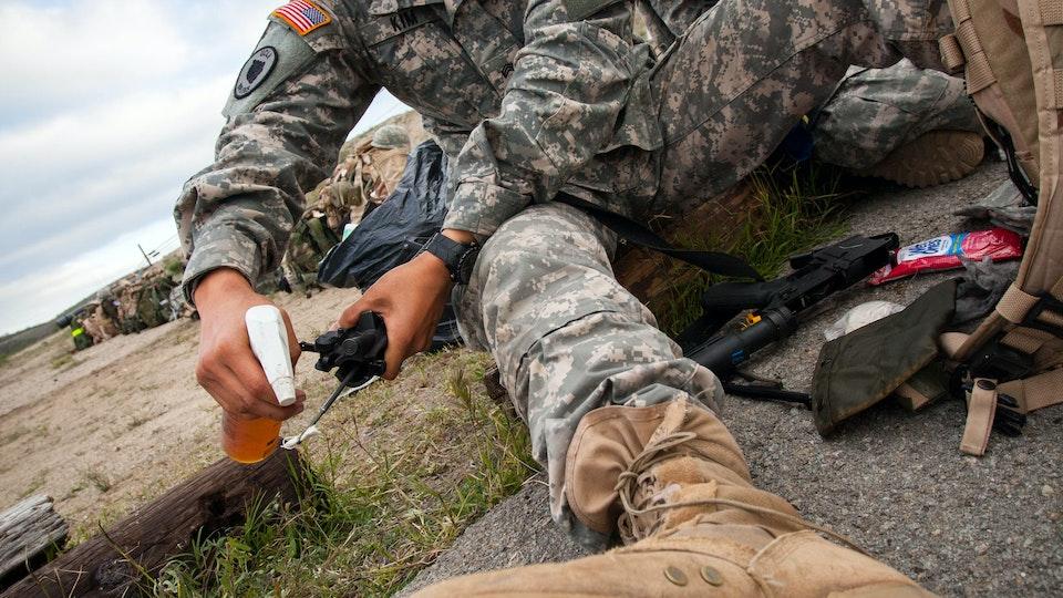U.S. Army ROTC FTX_Pendleton_0414_EDITED-433