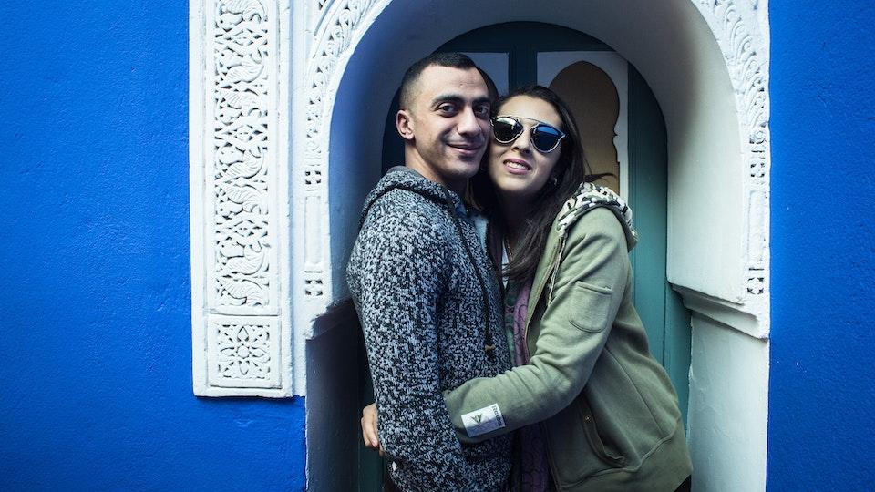 Portraits Dec29_MarrakeshPics_EDITED-53