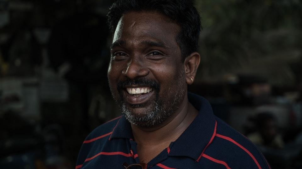 Portraits - WYWH_Goa-73