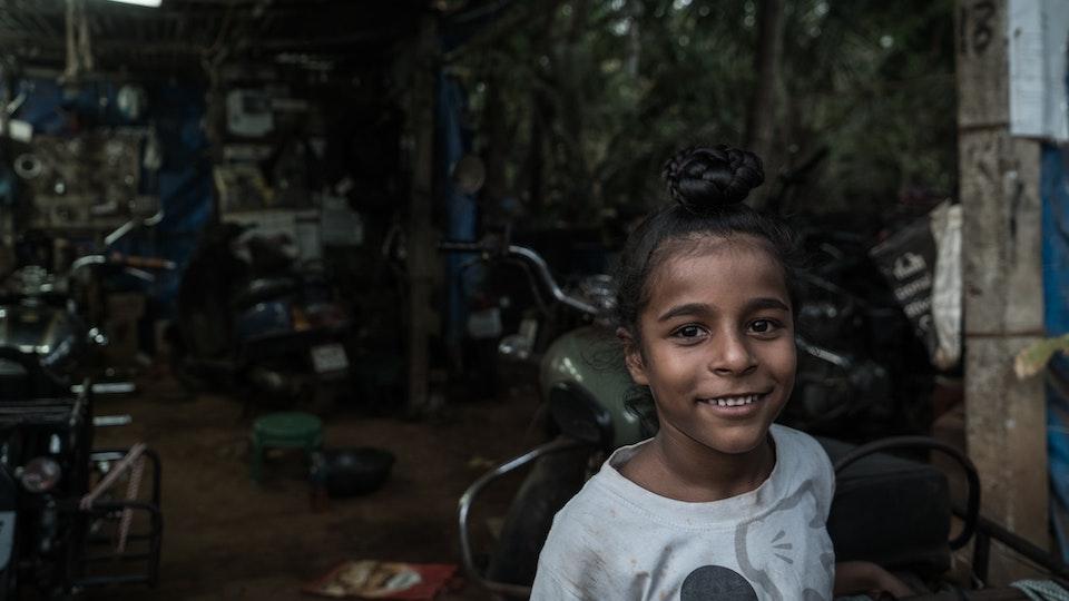 Portraits - WYWH_Goa-77