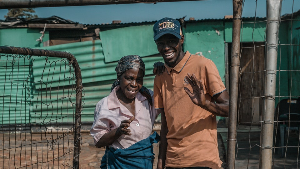 Portraits AfricanWinter-5