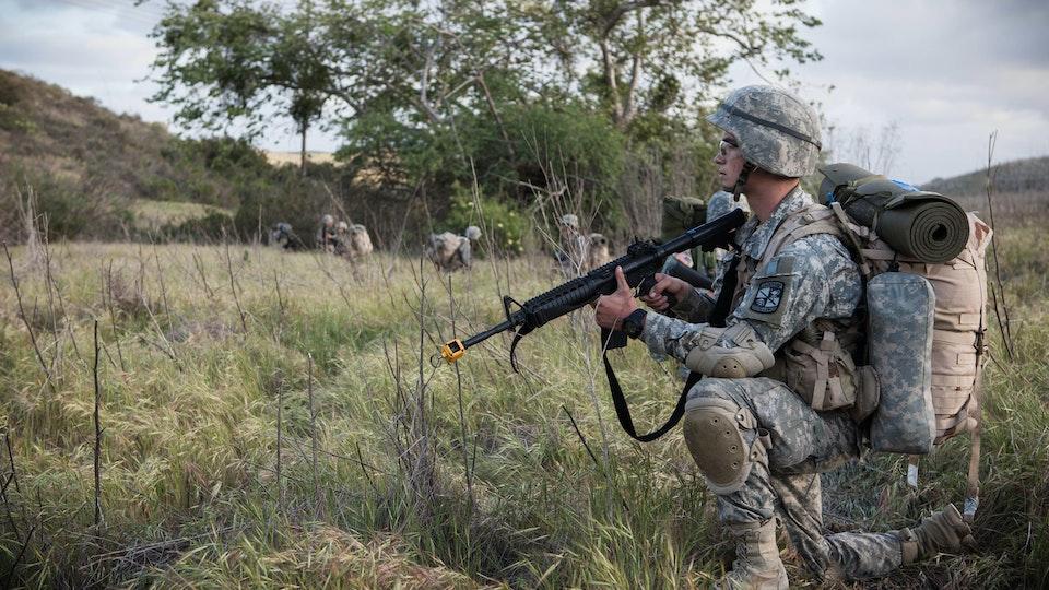 U.S. Army ROTC FTX_Pendleton_0414_EDITED-319