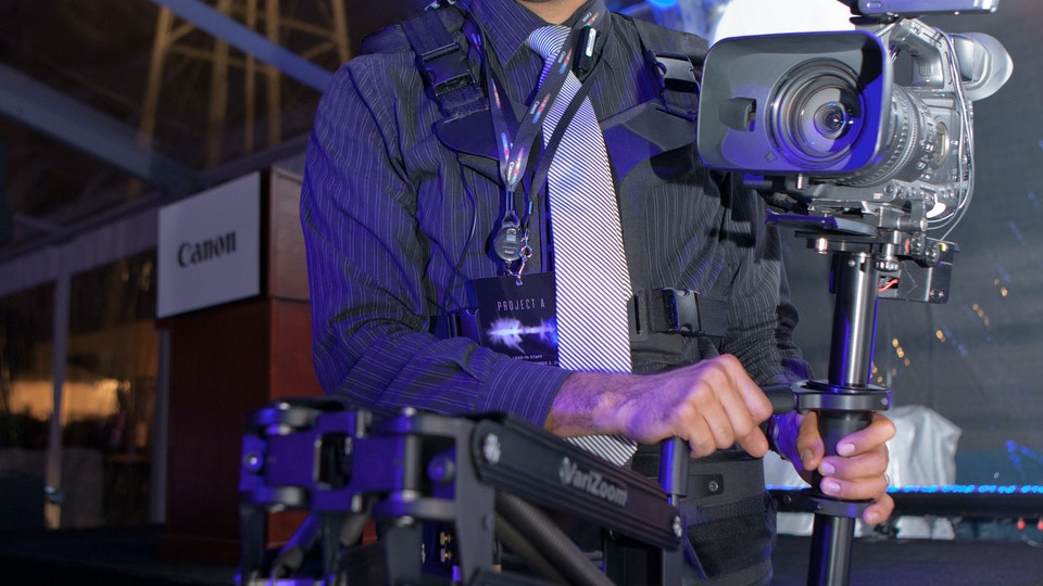 Martin Scorsese Canon Commercial CanonPara_Event_StillCam2_110311_EDITED-63