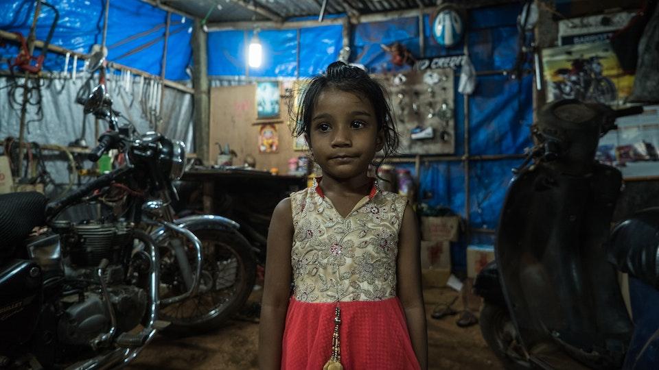 Portraits - WYWH_Goa-85