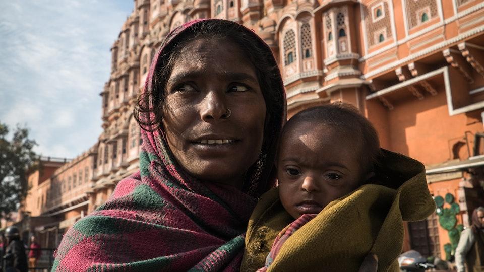 Portraits - WYWH_Jaipur-10