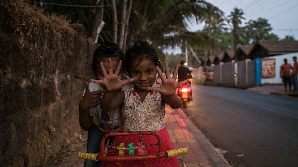 Portraits - WYWH_Goa-79