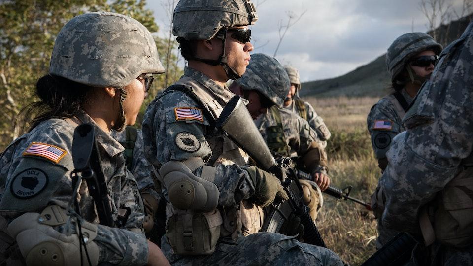 U.S. Army ROTC FTX_Pendleton_0414_EDITED-310