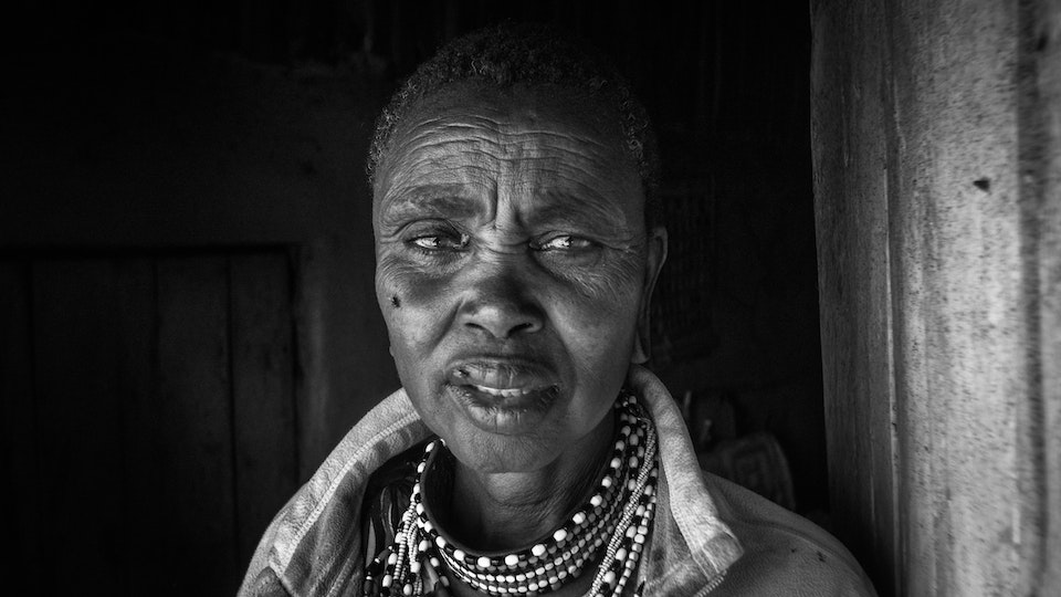Faces of Laikipia - Day25_Photos_EDITED-30