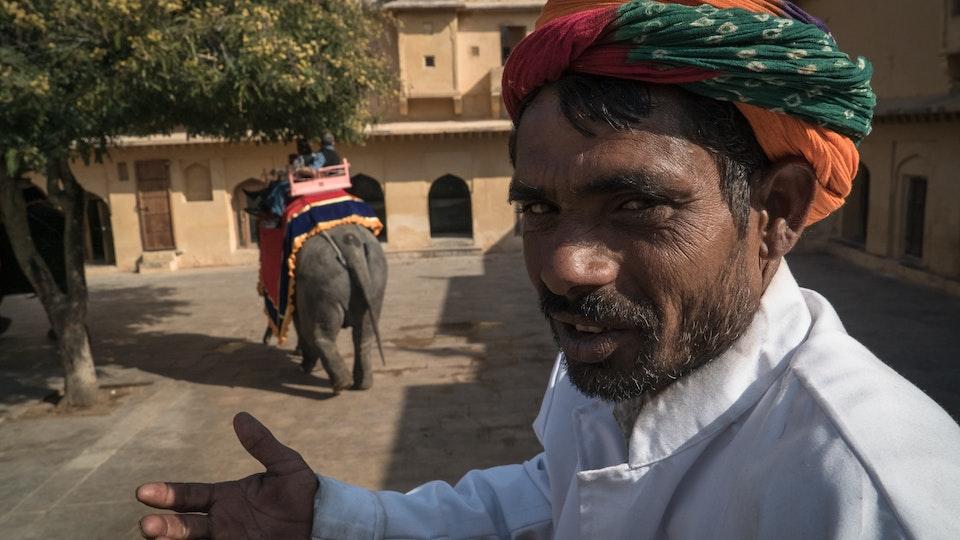 Portraits - WYWH_Jaipur-13