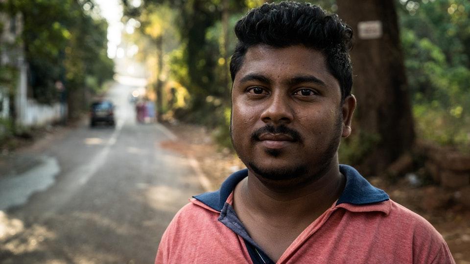 Portraits WYWH_Goa-24
