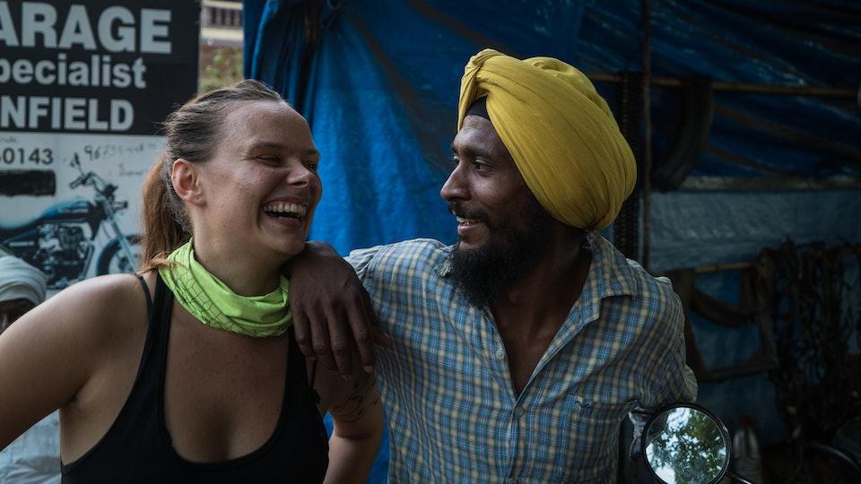Portraits WYWH_Goa-75