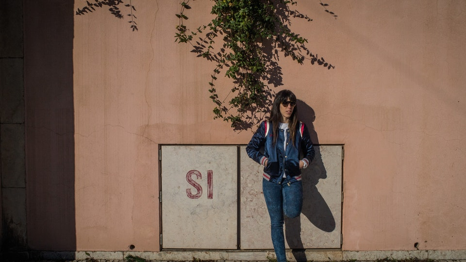 Portraits - LisbonPics_EDITED-181