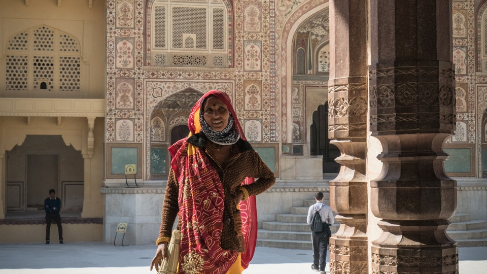 Portraits - WYWH_Jaipur-19