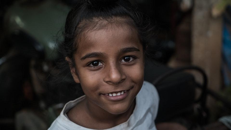 Portraits - WYWH_Goa-76