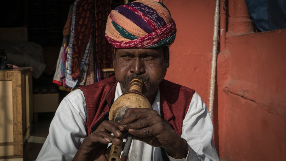 Portraits WYWH_Jaipur-8