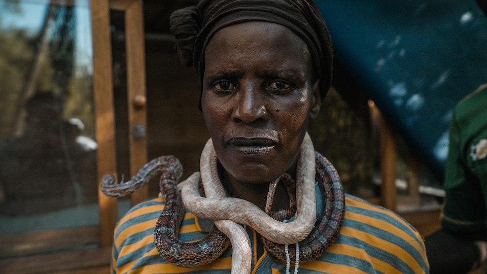 Portraits AfricanWinter-130