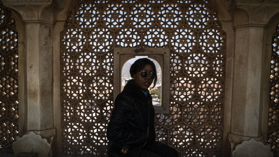 Portraits - WYWH_Jaipur-27
